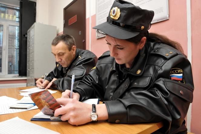 электронную формулу работа следователем в полиции зарплата про коммунистов